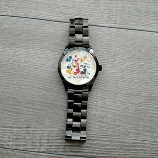 ディズニー(Disney)のミッキー 腕時計(腕時計)