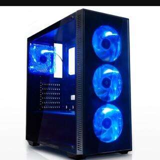 さくら様 フルセットゲーミング :R3.F1(デスクトップ型PC)
