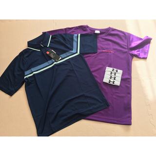 UNDER ARMOUR - スポーツポロシャツ