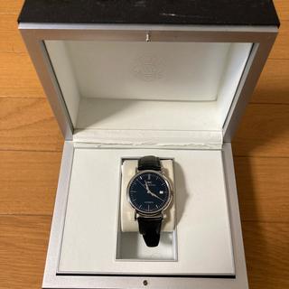 インターナショナルウォッチカンパニー(IWC)のIWC ポートフィノ オートマテック (腕時計(アナログ))