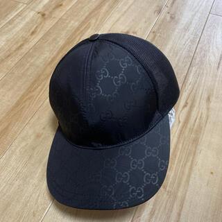 Gucci - グッチ 帽子