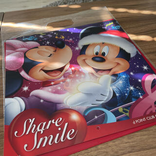ディズニー(Disney)のディズニーカレンダー 2021(カレンダー/スケジュール)