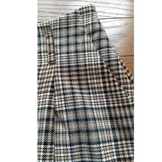レプシィム(LEPSIM)のLEPSIMのロングスカート(ロングスカート)