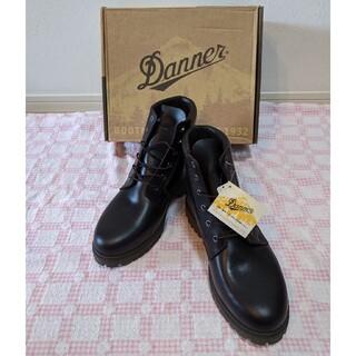 ダナー DANNER メンズブーツ 28 cm 新品 未使用 オリジリナル箱タグ