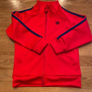 ロデオクラウンズ(RODEO CROWNS)のロデオクラウンズ  (Tシャツ/カットソー)
