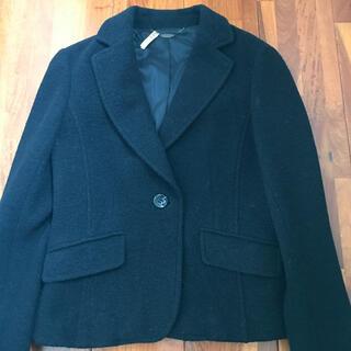 リフレクト(ReFLEcT)のリフレクトのスーツ(スーツ)