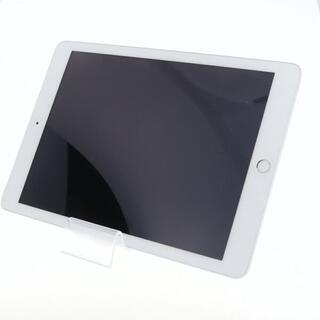 アイパッド(iPad)の【A】iPad5 Wi-Fi+Cellular 9.7/32/SoftBank(タブレット)
