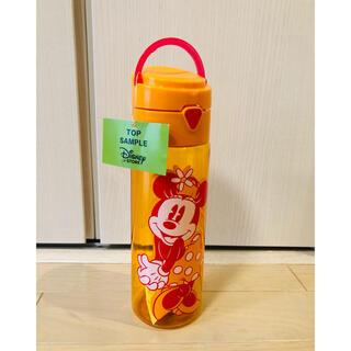 ディズニー(Disney)のディズニー プラスチック 水筒(水筒)