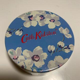 Cath Kidston - キャスキットソン シアバター ブロッサム 未使用!