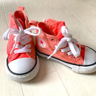 コンバース(CONVERSE)のconverse♡baby shoes♡(スニーカー)