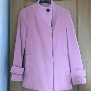 リフレクト(ReFLEcT)のリフレクトのジャケットコート(ノーカラージャケット)