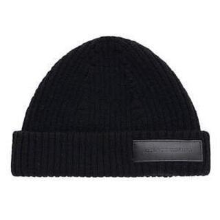 ジョンローレンスサリバン(JOHN LAWRENCE SULLIVAN)のジョンローレンスサリバン ニット帽(ニット帽/ビーニー)