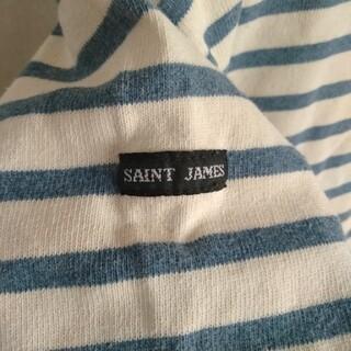 セントジェームス(SAINT JAMES)のセントジェームス SAINT JAMES(カットソー(長袖/七分))