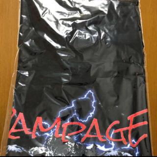 トゥエンティーフォーカラッツ(24karats)の24karats Tシャツ THE RAMPAGE(ミュージシャン)