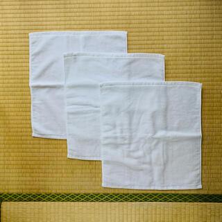 イマバリタオル(今治タオル)の今治タオル 3枚セット(タオル/バス用品)
