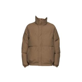 XL)FOG Essentials Puffer Jacketパフィージャケット