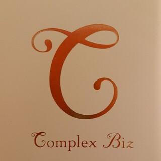 コンプレックスビズ(Complex Biz)のyukiko24さま 専用です(その他)