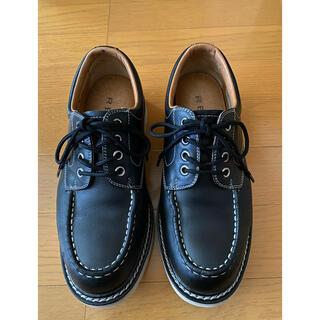 リーガル(REGAL)のREGAL リーガル カジュアルシューズ(ローファー/革靴)