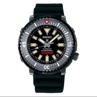 ネイバーフッド(NEIGHBORHOOD)のNEIGHBORHOOD Limited seiko SBDY077(腕時計(アナログ))