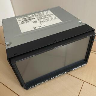 三菱 - 三菱 ミツビシ NR-HZ750CD DVDビデオ再生対応 'HDD 本体のみ