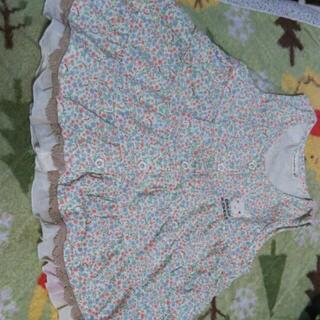 クーラクール(coeur a coeur)のクーラクール  90(Tシャツ/カットソー)
