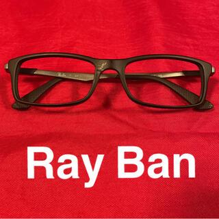 Ray-Ban - [レイバン]メガネフレーム