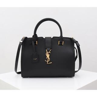 Yves Saint laurent   サンローラン   ハンドバッグ