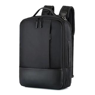 3WAYビジネスリュック、バッグ ☆ブラック 防水 新品 SALE中❣️(ビジネスバッグ)