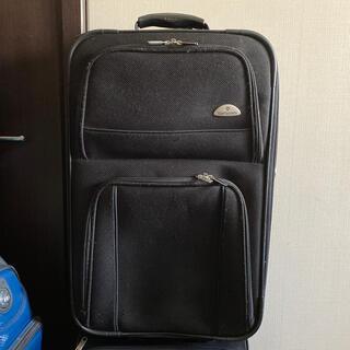 サムソナイト(Samsonite)のサムソナイト キャリーケース キャリーバッグ 旅行(トラベルバッグ/スーツケース)