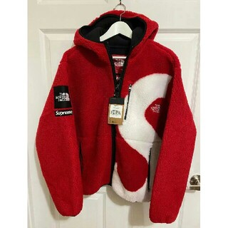 THE NORTH FACE - シュプリーム The North Face S Logo