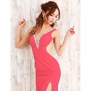 エンジェルアール(AngelR)のAngel R ドレス まとめ売り(ナイトドレス)