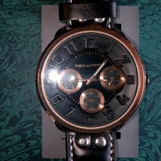 メンズ ファッション腕時計⌚(腕時計(アナログ))