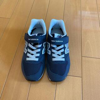 New Balance - ニューバランス スニーカー996
