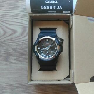 カシオ(CASIO)のカシオG ショック 5229*JA (腕時計(デジタル))
