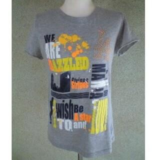 エルビーゼロスリー(LB-03)のLB-03 LAドジャース Tシャツ (Tシャツ(半袖/袖なし))