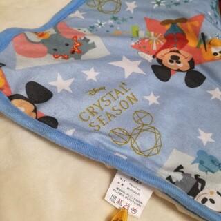 ディズニー(Disney)のスリーパー ベスト 毛布 ピクサー(パジャマ)