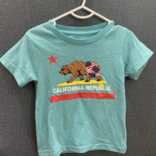ロデオクラウンズ(RODEO CROWNS)の半袖 Tシャツ RODEOCROWNS(Tシャツ/カットソー)