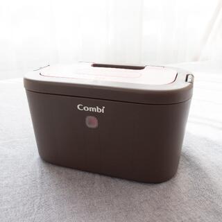 コンビ(combi)のCombi クイックウォーマー LED+(その他)
