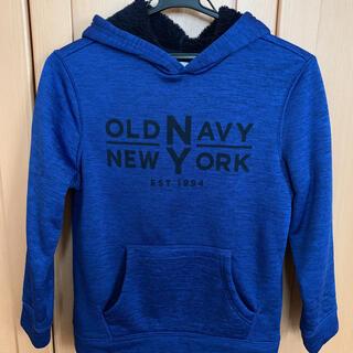 オールドネイビー(Old Navy)のOLD NAVY パーカー(ジャケット/上着)