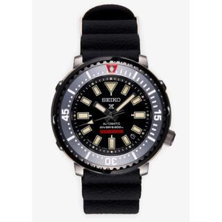 セイコー(SEIKO)のNEIGHBORHOOD x SEIKO PROSPEX SBDY077 新品(腕時計(アナログ))