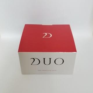 DUO(デュオ) ザ クレンジングバーム 90g