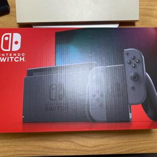 Nintendo Switch - 任天堂スイッチ ニンテンドーSwitch 本体
