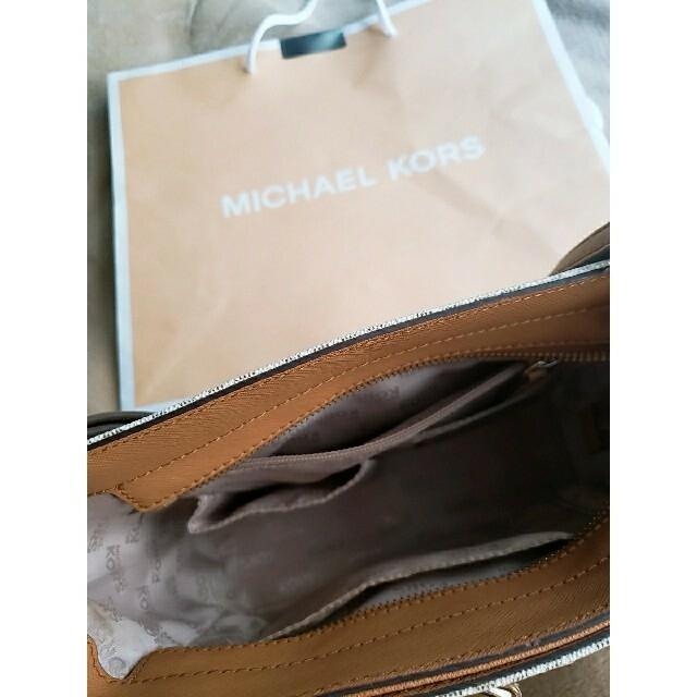 Michael Kors(マイケルコース)のマイケルコース値下げ!! レディースのバッグ(ショルダーバッグ)の商品写真