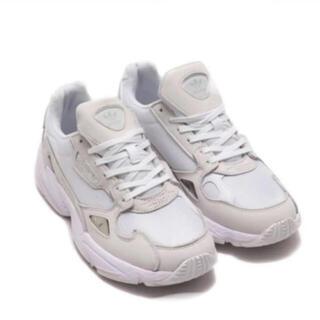 アディダス(adidas)のadidas ファルコン(シューズ)