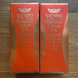 Dr.Ci Labo - 新品☆ドクターシーラボ VC100エッセンスローションEX  150mL ×2個