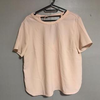 FOREVER 21 - 【美品】FOREVER 21 Tシャツ カットソー トップス
