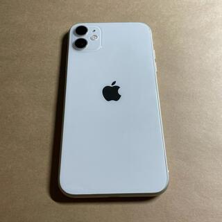 Apple - iPhone 11 64GB SIMフリー