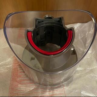 ダイソン(Dyson)のラスト1点!ダイソン ハイジェニックミスト 加湿器 タンク(加湿器/除湿機)