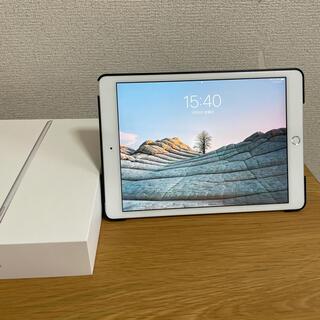 Apple - iPad 第7世代 wifiモデル 128GB