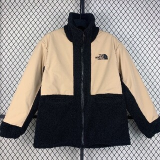 THE NORTH FACE - the north faceブルゾン